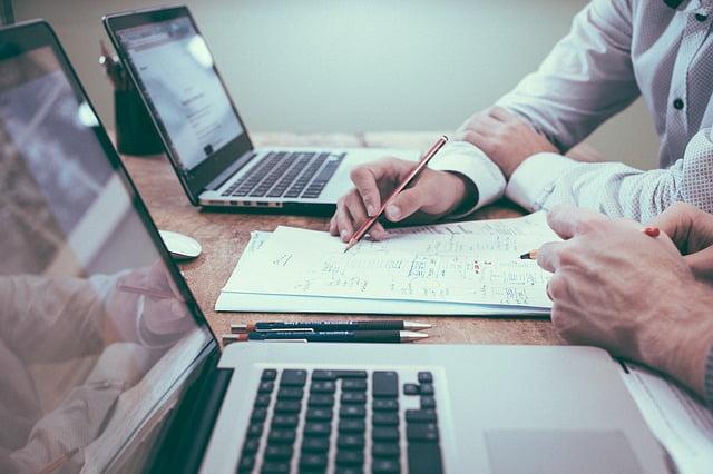SAP presenta in Italia SAP eDocument Solution, la soluzione per la fatturazione elettronica 1