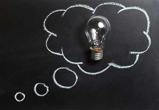 Il cliente è al centro dei tuoi pensieri? 1