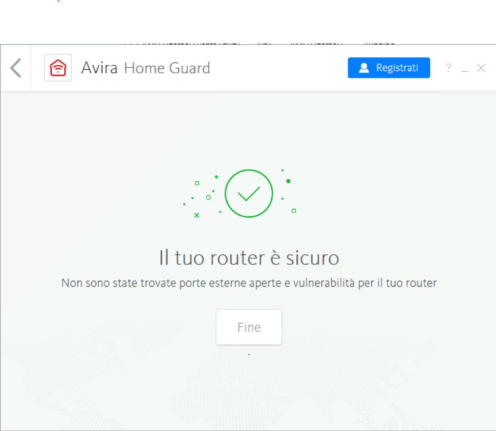 Avira Home Guard: un router su quattro è a rischio di attacchi hacker 4