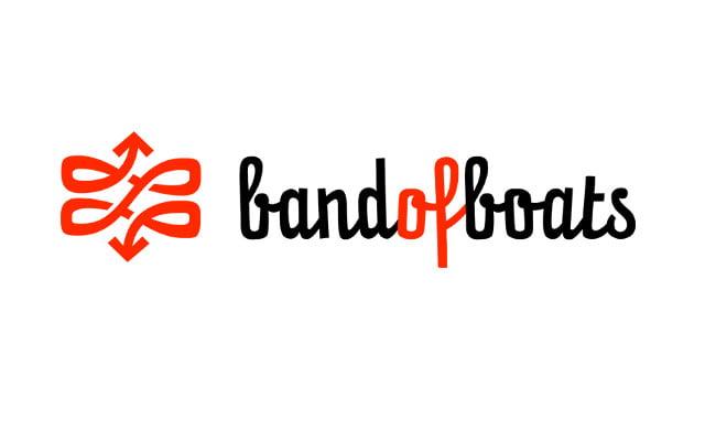 Band of Boats, il charter online cresce con Sailogy e Beneteau Group 1