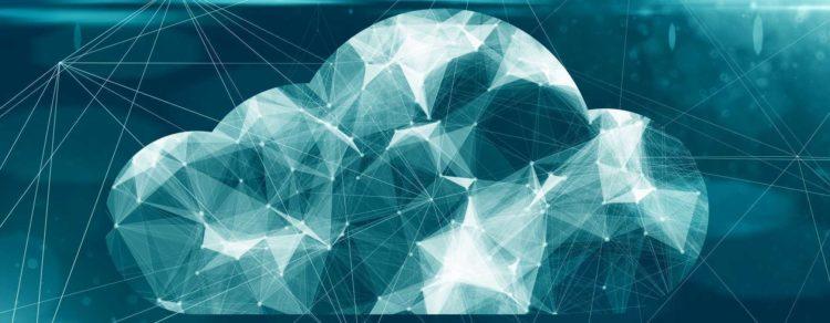Un 2019 nel cloud: ecco come le aziende italiane sceglieranno di innovare 1
