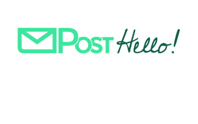 PostHello!Professional: una soluzione completa per semplificare la gestione di corrispondenza e pacchi 1