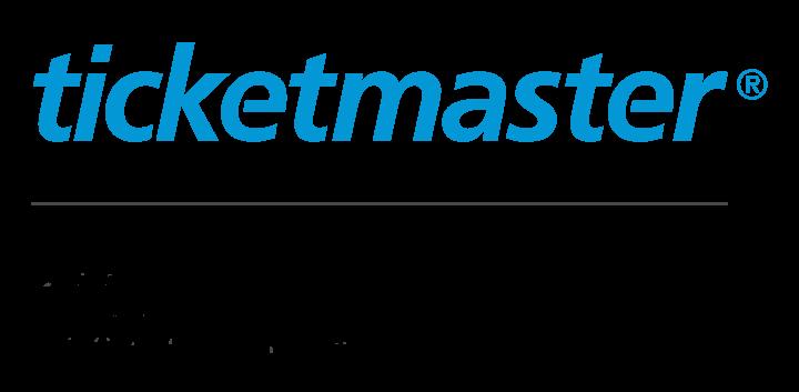 Attacco hacker a Ticketmaster 1