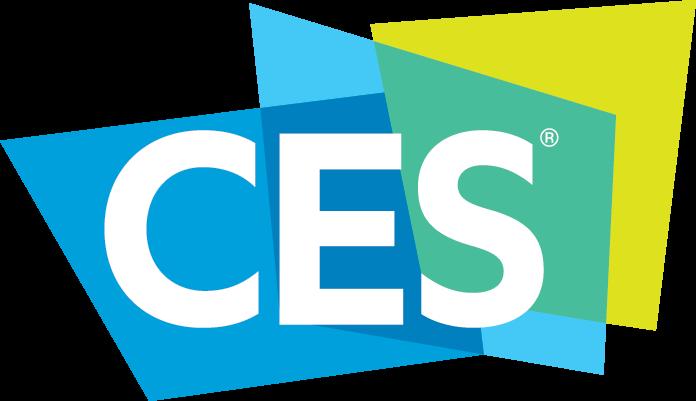 CES 2019: ONLINE IL NUOVO BANDO TILT  PER SELEZIONARE LE STARTUP TECNOLOGICHE PIÙ INNOVATIVE 1