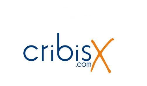 NASCE CRIBIS.com X 1