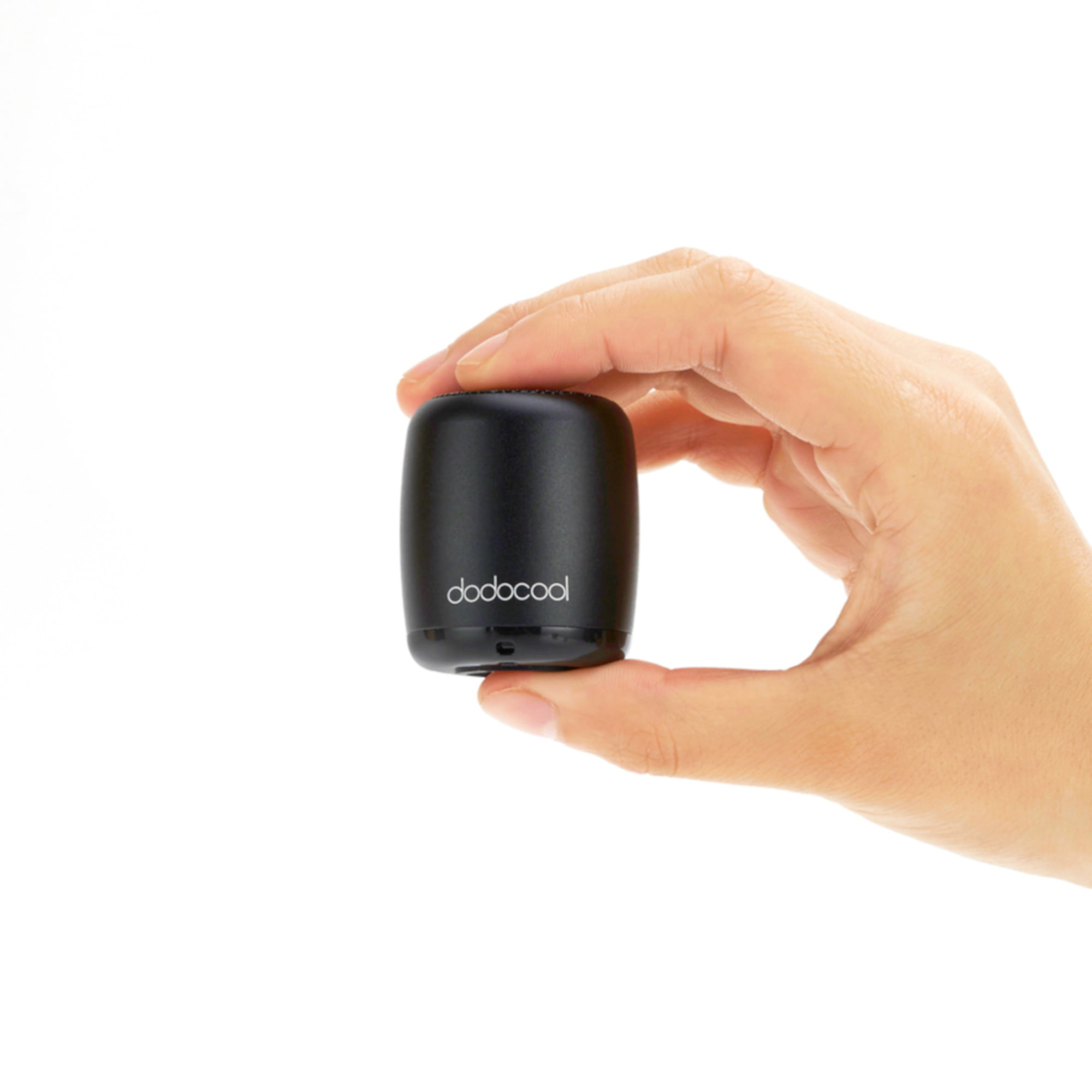 iPerGO presenta il mini speaker Bluetooth 3 in 1 dodocool! 3