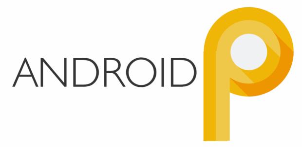 In arrivo Android 9.0 Pie Go, il sistema per quasi tutti gli smartphone 1