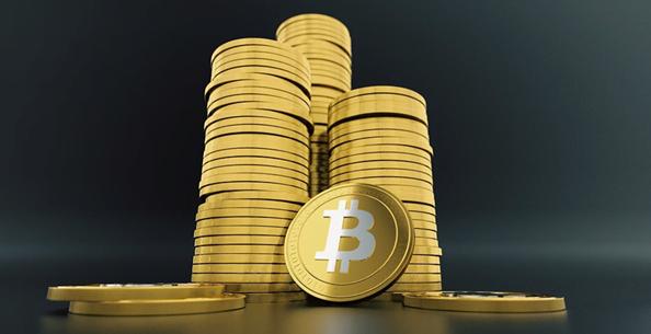 La blockchain di Bitcoin: attaccarla è davvero impossibile? 1
