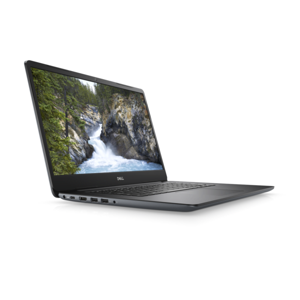 A IFA 2018 Dell va in scena con dispositivimoderni e innovativi 6