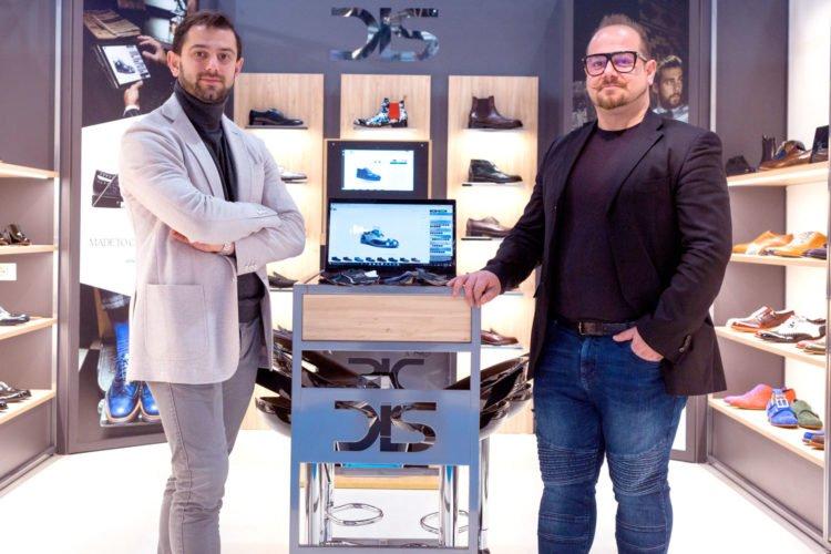 Design Italian Shoes, round di investimenti da 150 mila euro e crowdfunding 2