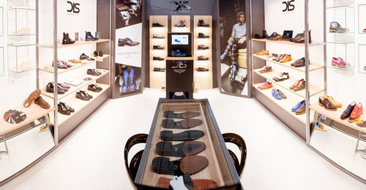 Design Italian Shoes, round di investimenti da 150 mila euro e crowdfunding 1