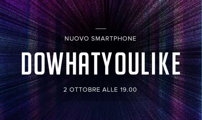 Un nuovo smartphone Honor all'orizzonte 1