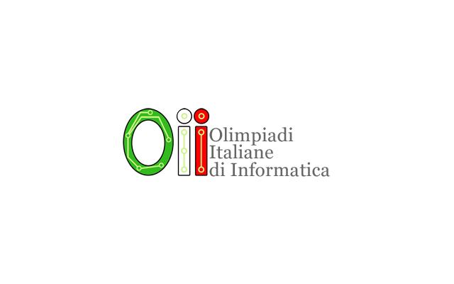 Olimpiadi Italiane di Informatica 2018: sono 35 i migliori studenti 1