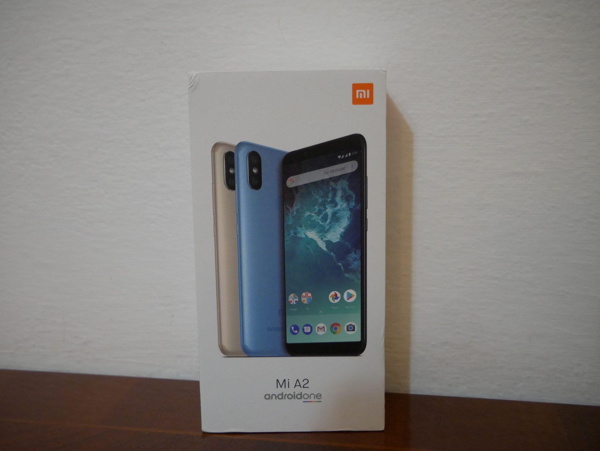 Xiaomi Mi A2, una conferma ma la perfezione è un'altra 2