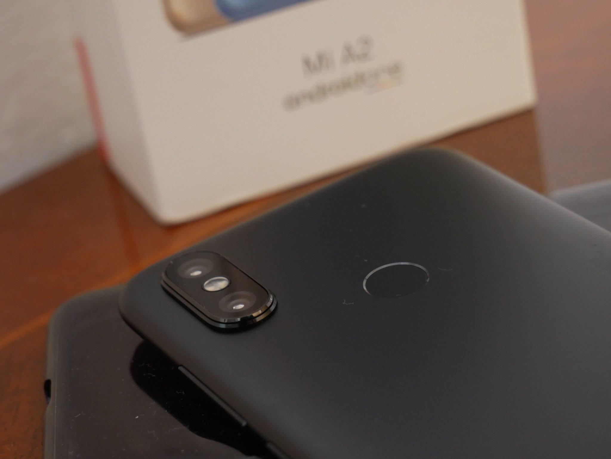Xiaomi Mi A2, una conferma ma la perfezione è un'altra 4
