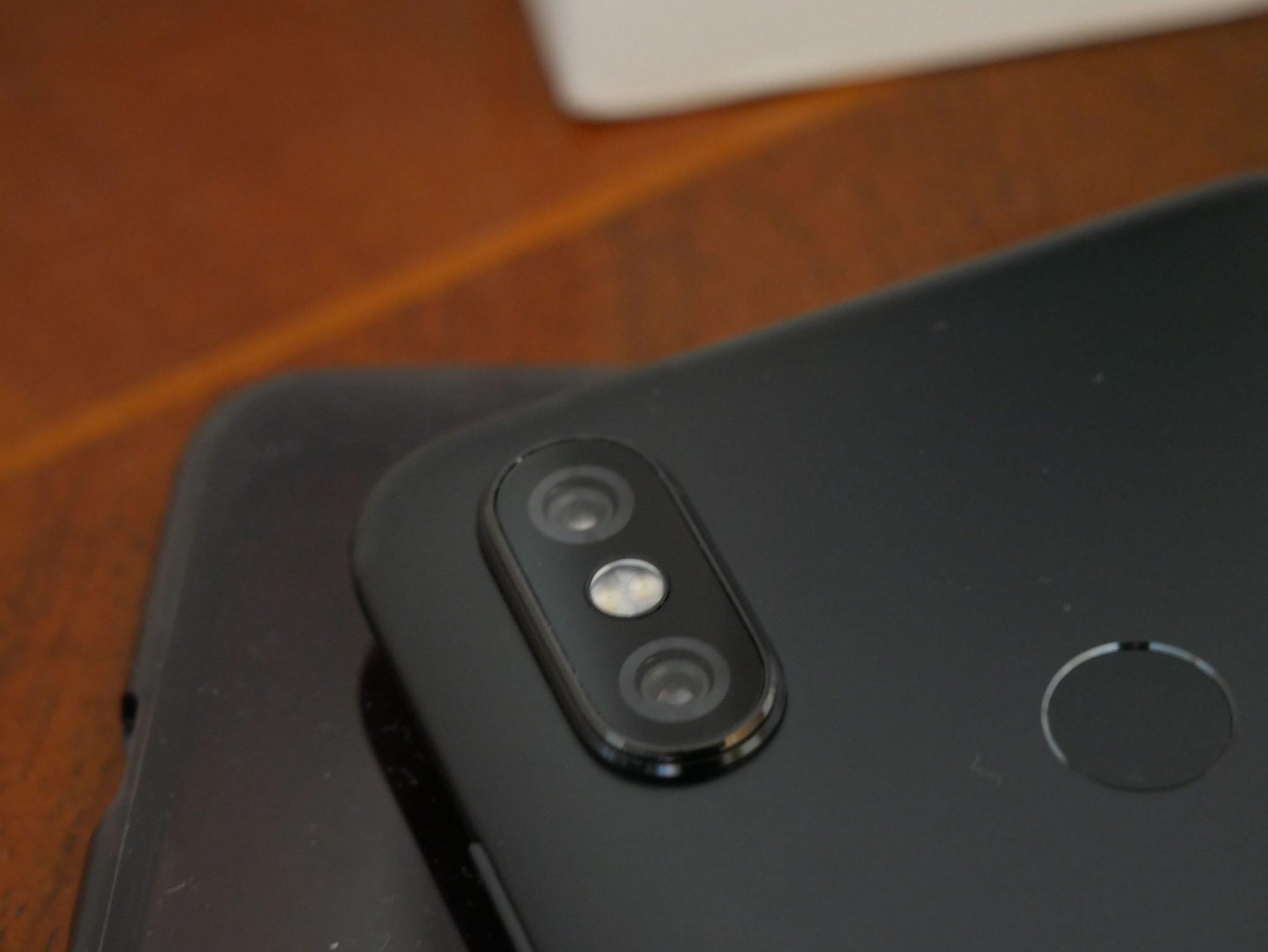Xiaomi Mi A2, una conferma ma la perfezione è un'altra 5
