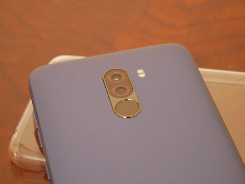 POCOPHONE: di poco non ha nulla, anzi un GrandePhone 9