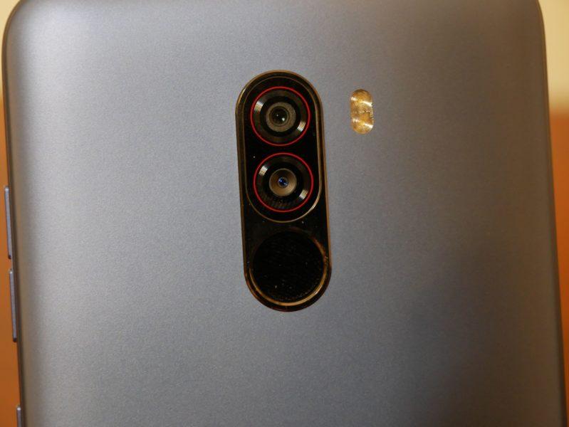 POCOPHONE: di poco non ha nulla, anzi un GrandePhone 7