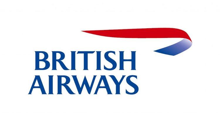 Rapid Response Darktrace - Attacco a British Airways 1
