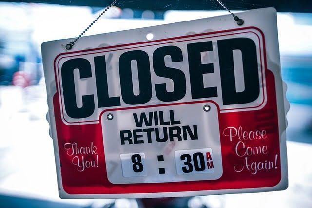 Netcomm: no a chiusura negozi, un danno per competitività delle imprese 1