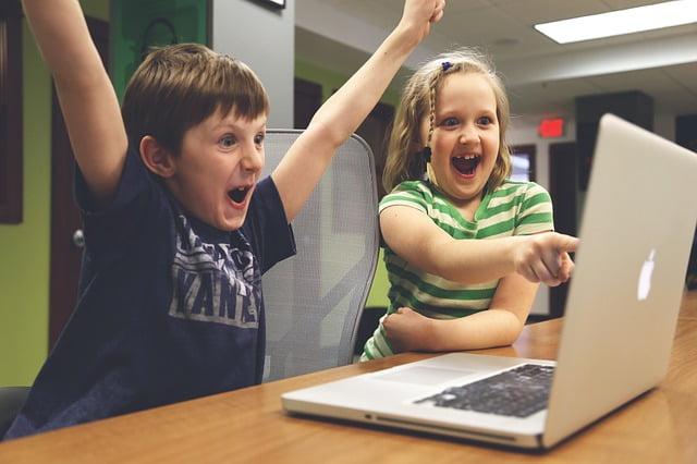 L'inizio della scuola è un appuntamento importante anche per gli hacker 1