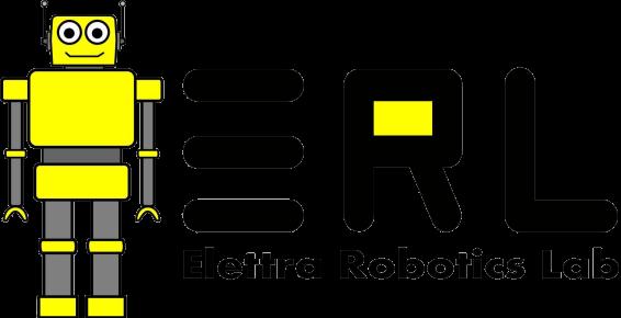 """Inaugurazione della nuova sede operativa  di """"Elettra Robotics Lab"""" a Omegna 1"""