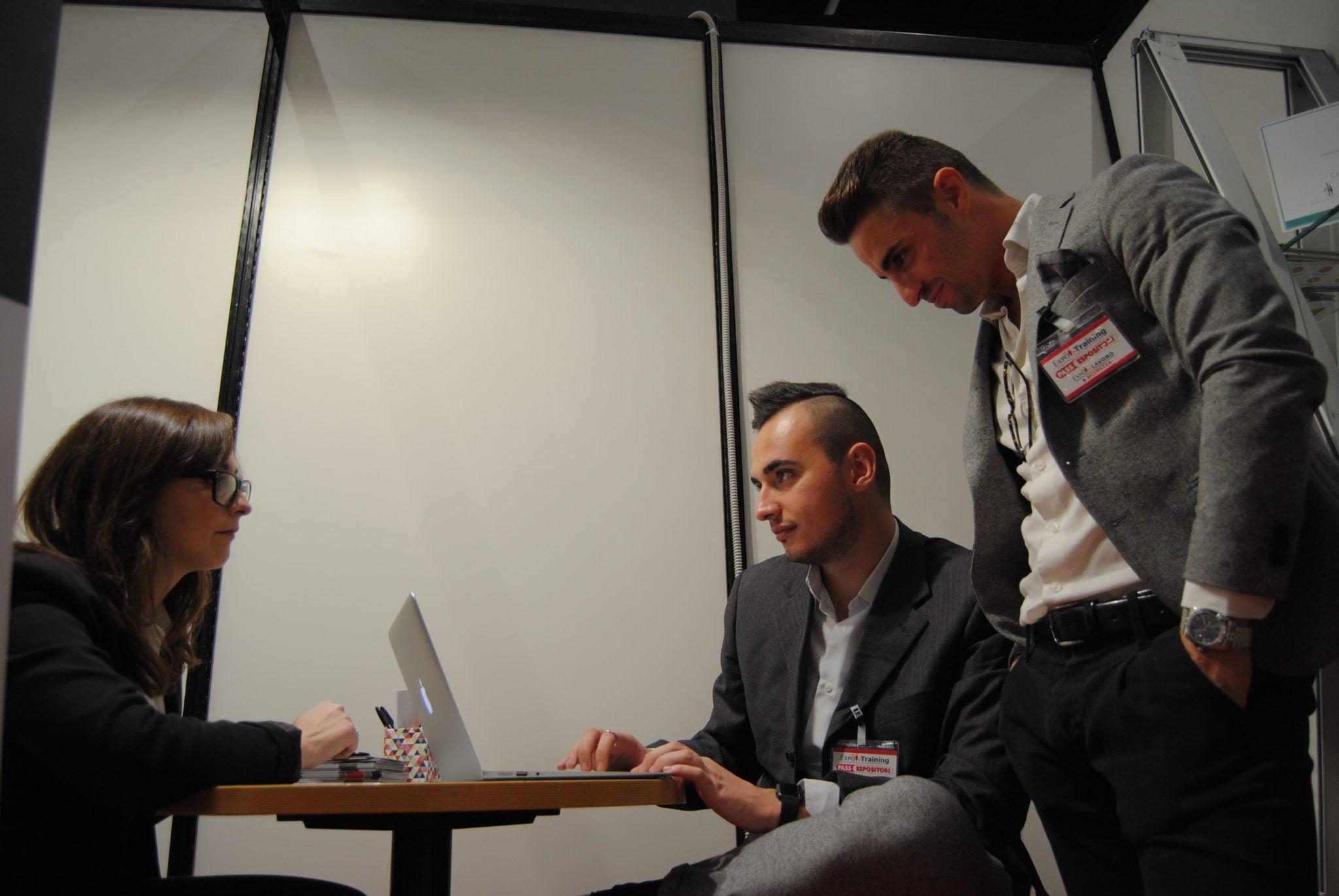 Life Learning, piattaforma italiana con 500.000 studenti, ottiene un'importante certificazione 2