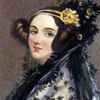 La prima programmatrice della storia e l'Ada Lovelace Day 1