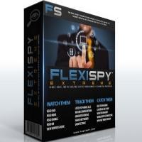 Le due migliori app spia a confronto: mSpy vs FlexiSpy 4
