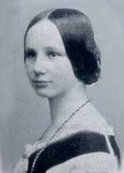 La prima programmatrice della storia e l'Ada Lovelace Day 2