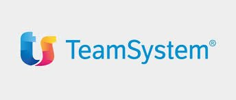 TeamSystem: STR Vision CPM viaggia sul Cloud con Microsoft Azure 1