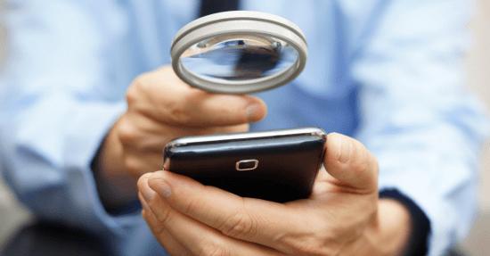 Le due migliori app spia a confronto: mSpy vs FlexiSpy 2