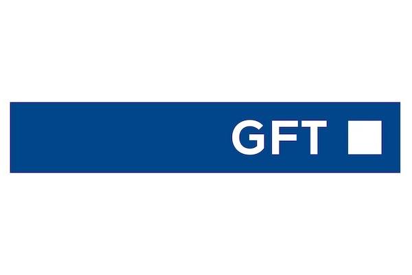 CS GFT e Blue Prism per Robotic Process Automation (RPA) 1