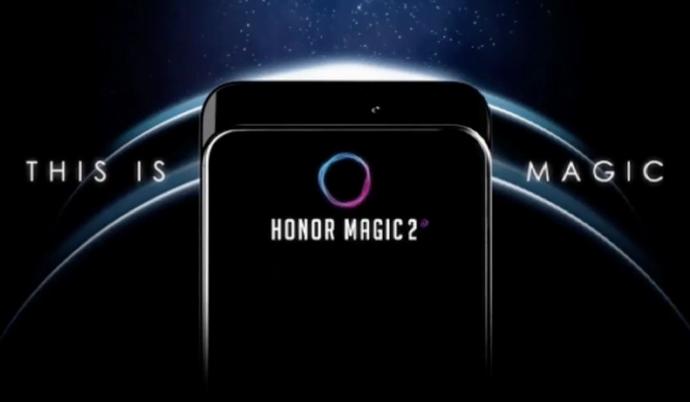 Honor sigla un nuovo record di vendite in occasione del Single Day 1