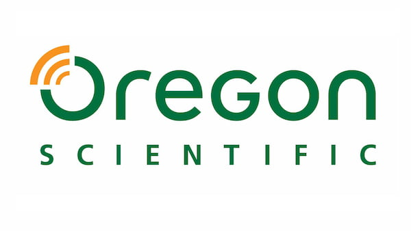 NATALE 2018 LA CASA É SMART CON OREGON SCIENTIFIC! 1