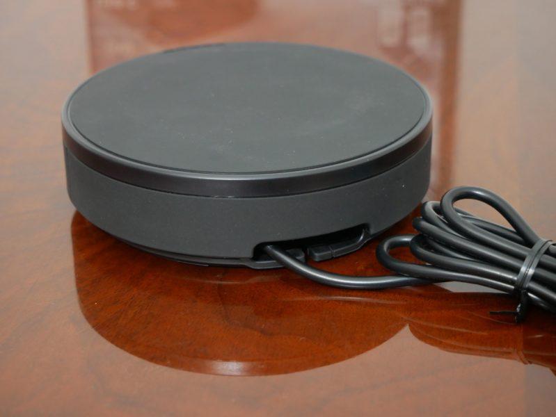 Nomad Wireless Hub, per caricarli tutti! 8