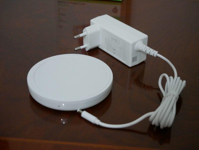 Recensione: Le soluzioni di ricarica wireless di Belkin, qualità e velocità 4
