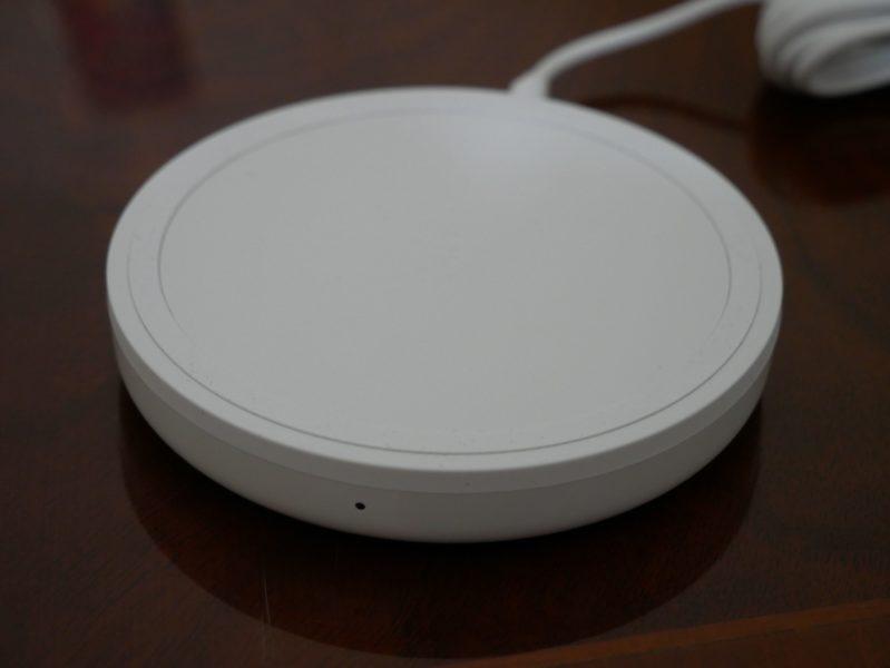 Recensione: Le soluzioni di ricarica wireless di Belkin, qualità e velocità 3