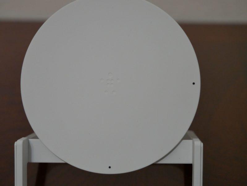 Recensione: Le soluzioni di ricarica wireless di Belkin, qualità e velocità 10