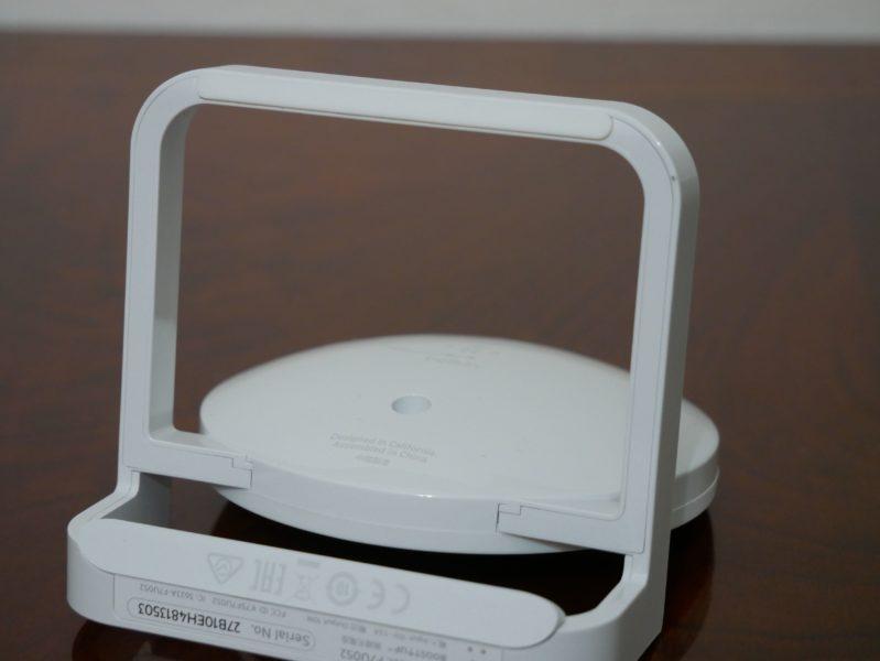 Recensione: Le soluzioni di ricarica wireless di Belkin, qualità e velocità 9