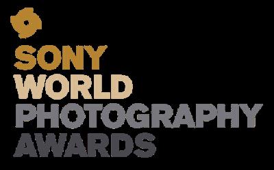 I vincitori dei Sony World Photography Awards presentano gli straordinari lavori inediti realizzati con i finanziamenti Sony 1