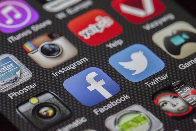 2020: quali saranno i nuovi trend e le sfide per il mondo delle app? 1