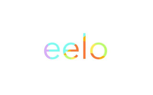 eelo: i nostri smartphone a prova di privacy! 1