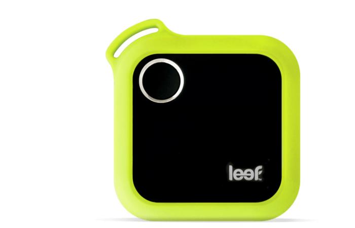 iPerGO presenta il flash drive wireless iBridge Air! 1