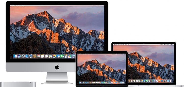MacOS è davvero a prova di virus? 1