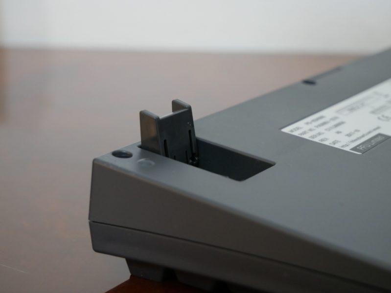 Recensione Happy Hacking Keyboard Professional 2, la tastiera meccanica dallo strano layout 4
