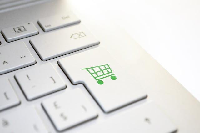 Cyber Monday e l'assalto all'ecommerce stagionale 1