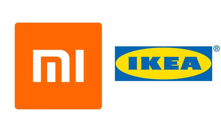 Xiaomi annuncia una partnership con IKEA per una casa più smart 1