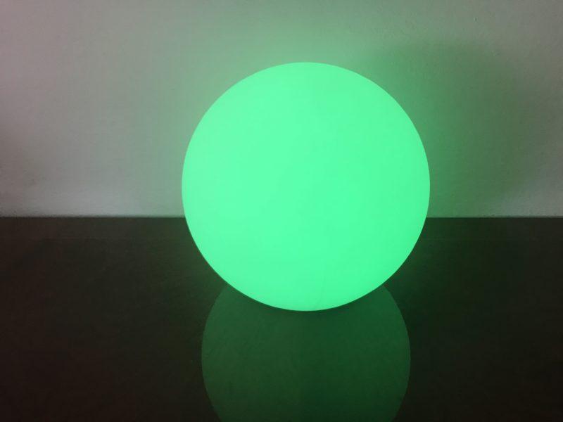 Recensione Elgato Eve Flare, la palla luminosa compatibile con Homekit 9