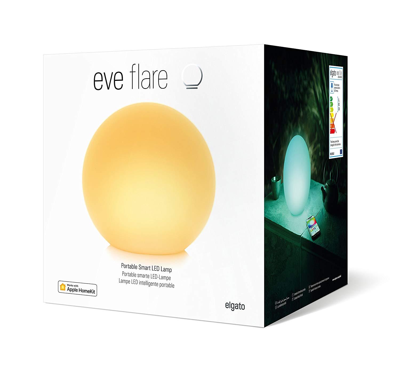 Elgato Eve Flare